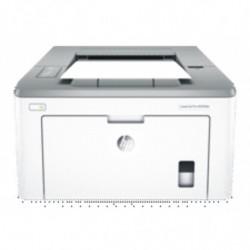 Imagen de equipo de impresion : M118DW de la marca : HP disponible en : RECOLOGIC