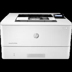 Imagen de equipo de impresion : M304A de la marca : HP disponible en : RECOLOGIC