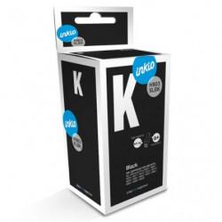 Cartucho de tinta : CH903XLBKRP de la marca : Hp disponible en : RECOLOGIC