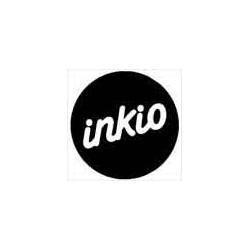 Cartucho de tinta : CH903XLBKCP de la marca : Hp disponible en : RECOLOGIC