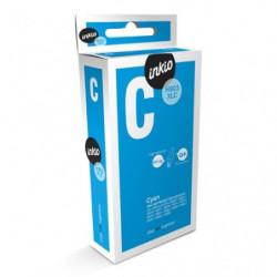 Cartucho de tinta : CH903XLCCP de la marca : Hp disponible en : RECOLOGIC