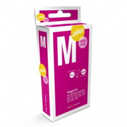Cartucho de tinta : CH903XLMCP de la marca : Hp disponible en : RECOLOGIC