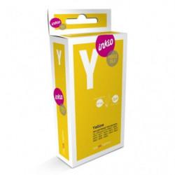 Cartucho de tinta : CH903XLYCP de la marca : Hp disponible en : RECOLOGIC