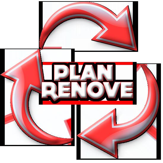 PLAN RENOVE EQUIPOS MONOCROMO SEPTIEMBRE 2019