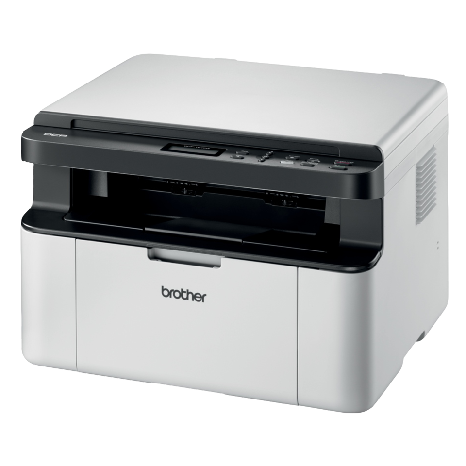 BROTHER DCP1610W MULTIFUNCIÓN LÁSER MONOCROMO